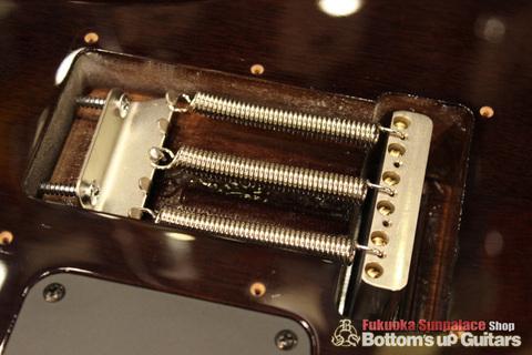 Ts_Guitars_DST-Pro24_Maho_Limited_SafariBurst_Quilt_Spring.jpg