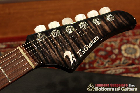 Ts_Guitars_DST-Pro24_Mahogany_Limited_SafariBurst_Headtop.jpg