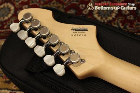 Ts_Guitars_DSTC22R_Flare_Flourite_Headback_ReverseHead.jpg