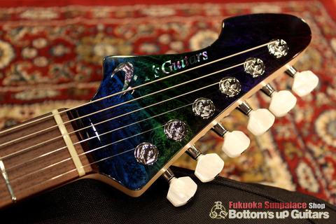 Ts_Guitars_DSTC22R_Flare_Flourite_Headstock_ReverseHead.jpg