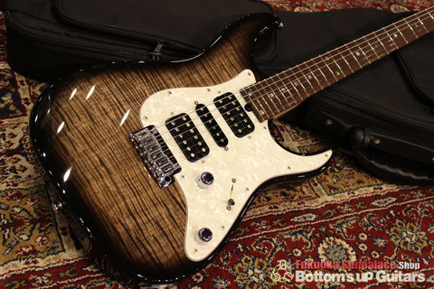 Ts_Guitars_DST_Classic24_Charcoal_Burst_Top02.jpg