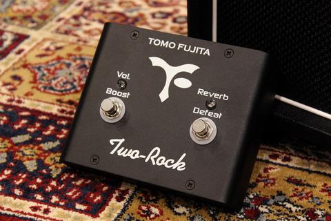 Two-Rock_Tomo_Fujita_FTSW.jpg