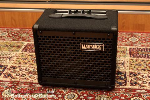 Warwick_BC10_Main.jpg
