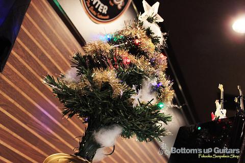 bug20131208_christmas_002.jpg