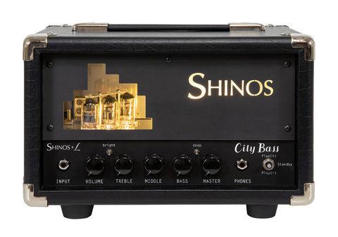 shinos_and_lee_CITYBASS-HEAD-1.jpg